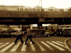 metro_manila