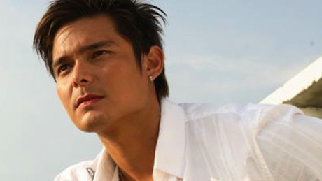 Would you vote Dingdong Dantes into the Philippine Senate ...