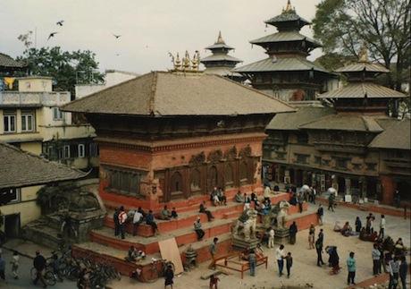 kathmandu_01