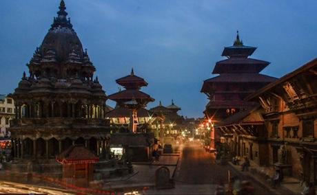 kathmandu_03