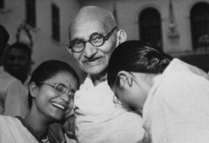 mahatma_gandhi_seven_social_sins