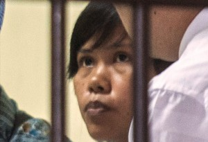 Mary Jane Veloso: Public sentiment now divided due to shallow and misleading media coverage