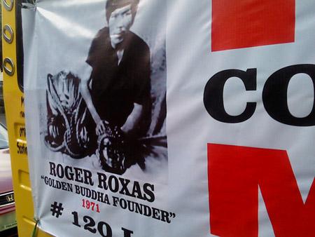 roger_roxas