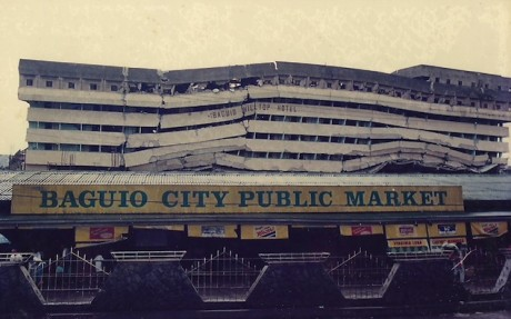 baguio_earthquake_1990