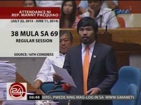 congressman_pacquiao