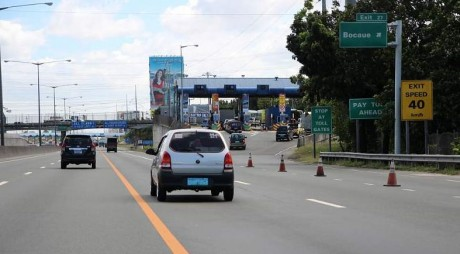 north_luzon_expressway