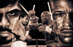 pacquiao-mayweather_fight
