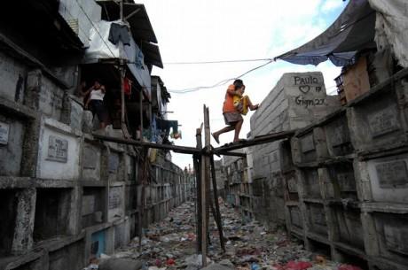 poverty_manila