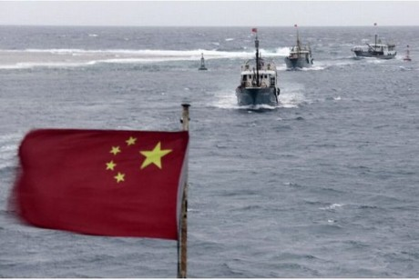 south_china_sea_conflict