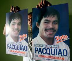 vote_pacquiao