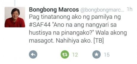 bongbong_marcos_saf44_justice