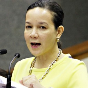 Allegiance questioned: How long has Senator Grace Poe been residing in the Philippines?