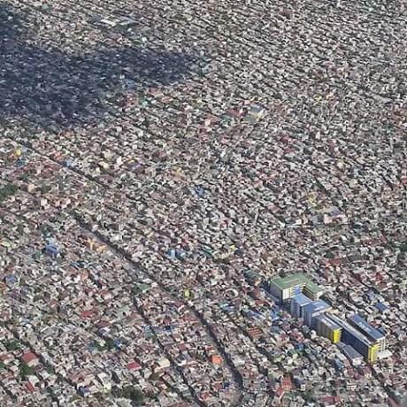 pasig_city_squatter_sprawl