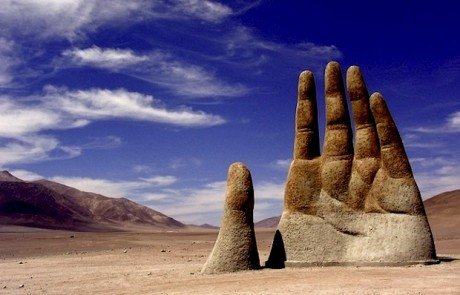 stone_hand