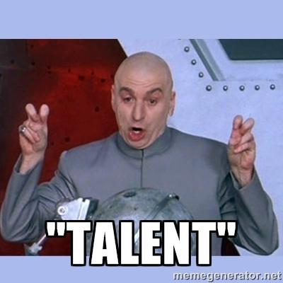dr_evil_talent