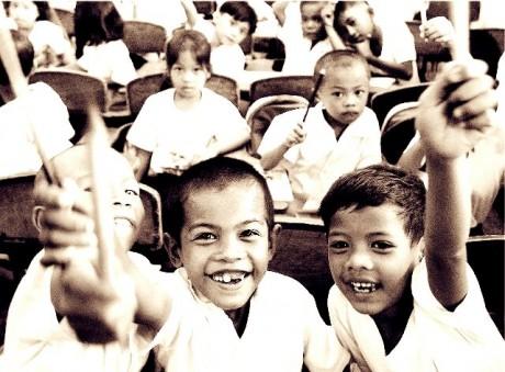 education_philippines