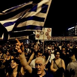 greek_crisis