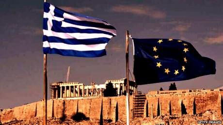 grexit_eurozone