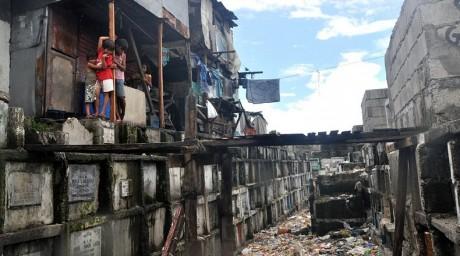 philippines_poverty