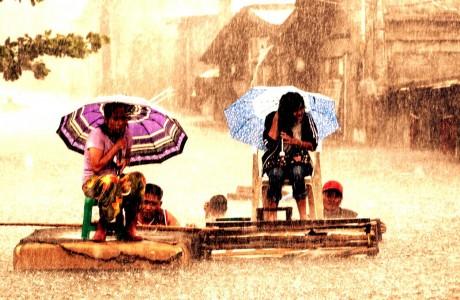 storm_season_philippines