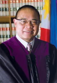Mariano C. Del Castillo