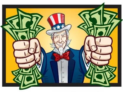 federal-tax-credit-416x312