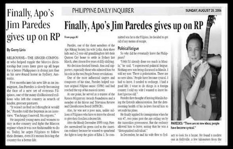 jim_paredes_gives_up_on_philippines