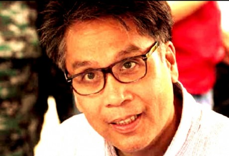 mar_roxas_liberal_party