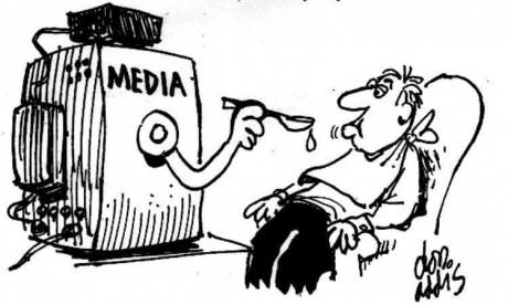 media_philippine_election