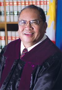 Jose P. Perez