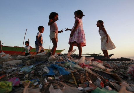 poverty_philippines
