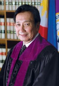 Presbitero J. Velasco, Jr.