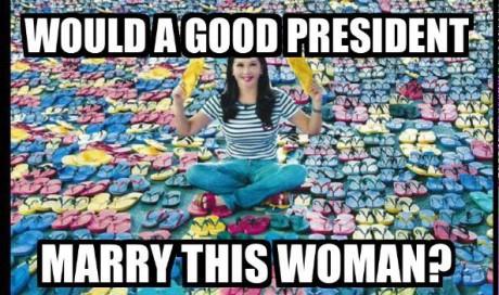 10999003_101534051975 Korina marry president