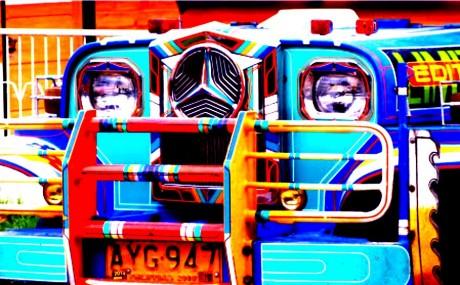 jeepney_031