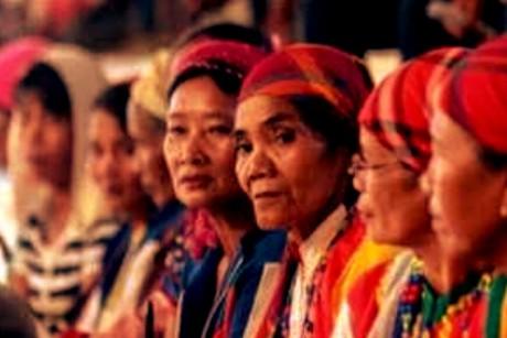 lumads_mindanao