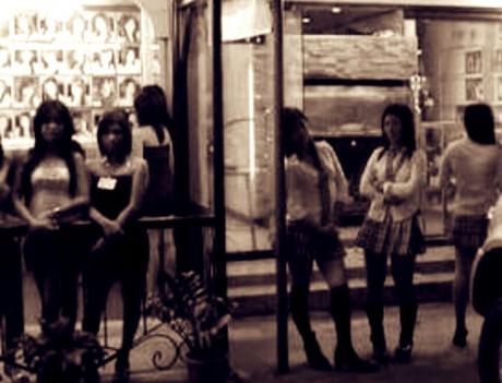 manila_street