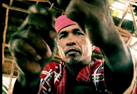 mindanao_lumad