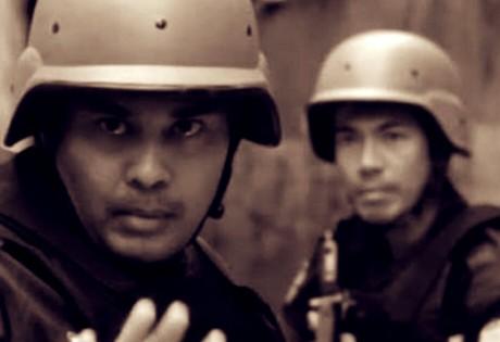 philippine_cinema_30