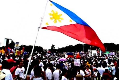 philippine_government_reform