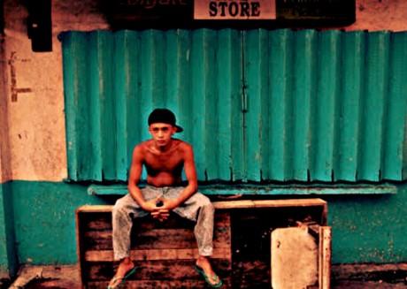 poverty_philippines_12