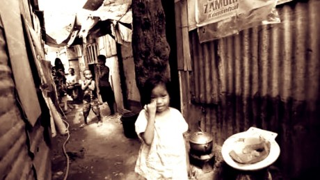 poverty_philippines_30