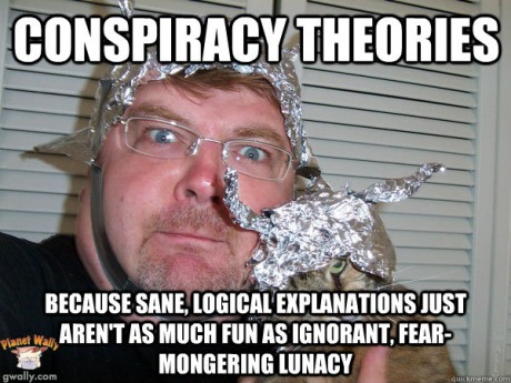 tin-foil-conspiracy-theories