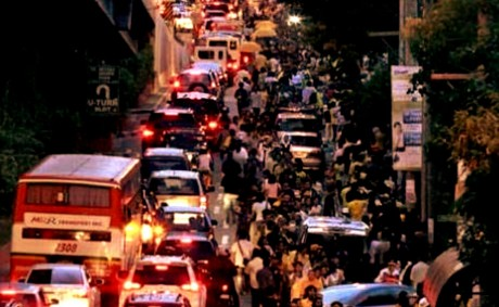 traffic_gridlock_philippines