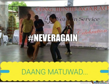 Neveragain_playgirls