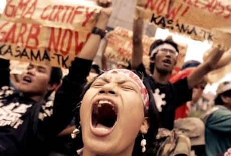 filipino_activism