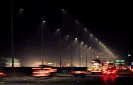 highway_manila