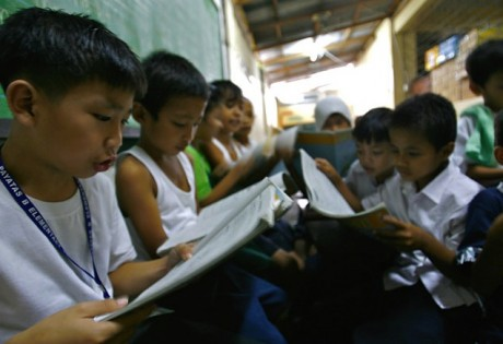 reading_philippines
