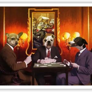 dogs-playing-poker-7