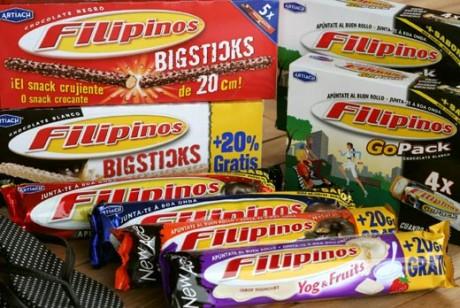 filipinosbars