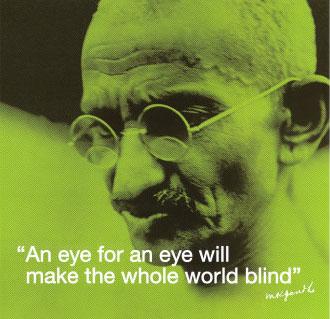 gandhi-eye-for-an-eye